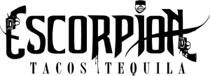 escorpion-NEW-logo-black